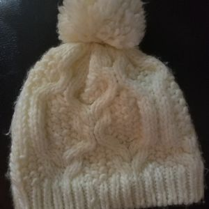 Accessories - Winter head tuke